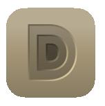 3Deventer app